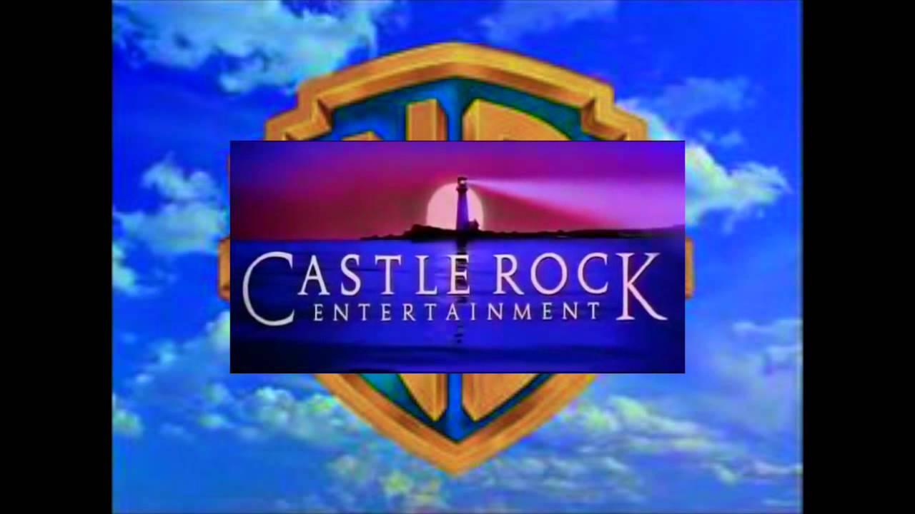 Warner Home Video 1997 Logo Bloopers
