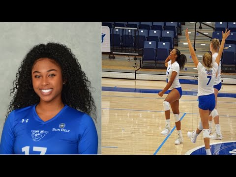 why-i-got-kicked-off-my-college-volleyball-team|-why-i-gave-my-life-to-christ