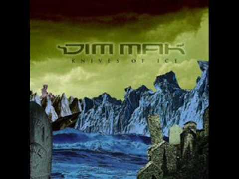 Dim Mak - Devil Finding Mirror