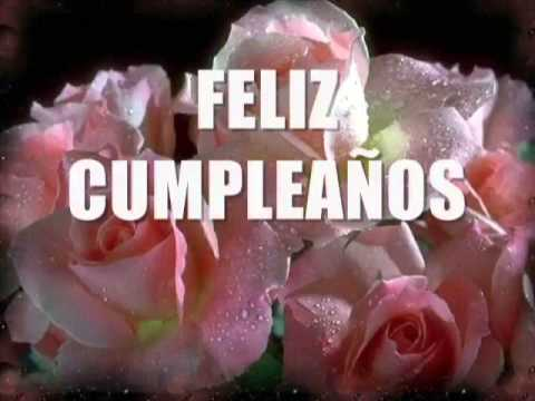 Descargar MP3 Cancion De Cumpleanos Cepillin Gratis ...