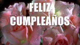 Feliz Cumpleaños  Musica Cristiana 2, 017 - Feliz Cumpleaños