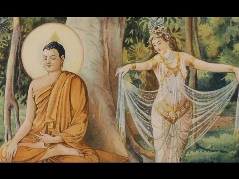 buddhist single women in dell Browse photo profiles & contact who are buddhist, religion on australia's #1 dating site rsvp free to browse & join.