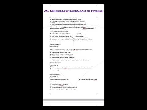 300-206 senss official certification guide pdf