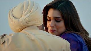 Ho tuteya sitara teri yaad aa gayi Yaad aa gayi, yaad aa gayi | Sad song 2019 | sad 2019 | Sad Sad