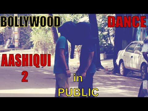 AWKWARD BOLLYWOOD DANCE IN PUBLIC || Funny Bollywood Dance || Bangla Funny Video || theCRAZYbros |