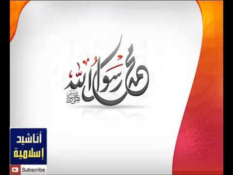تحميل السيره الهلاليه جابر ابو حسين كامله مضغوطه