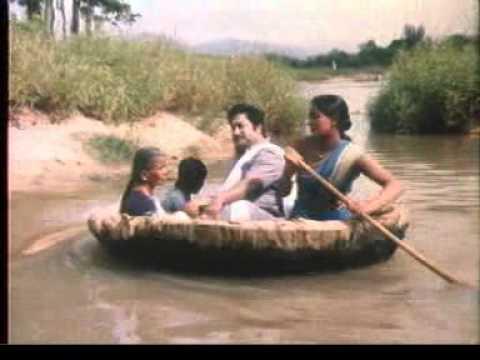 VetiVeruVaasam - Mudhal Mariyathai