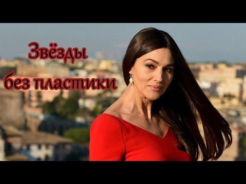 Самые милые и сексуальные молоденькие русские девушки в
