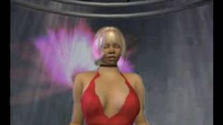 Jaane Kahan Mera Jigar Gaya Ji-Remix DJ