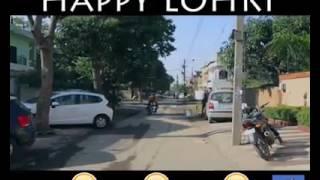 Desi mms up bijnor india pallawala dhampur(4)