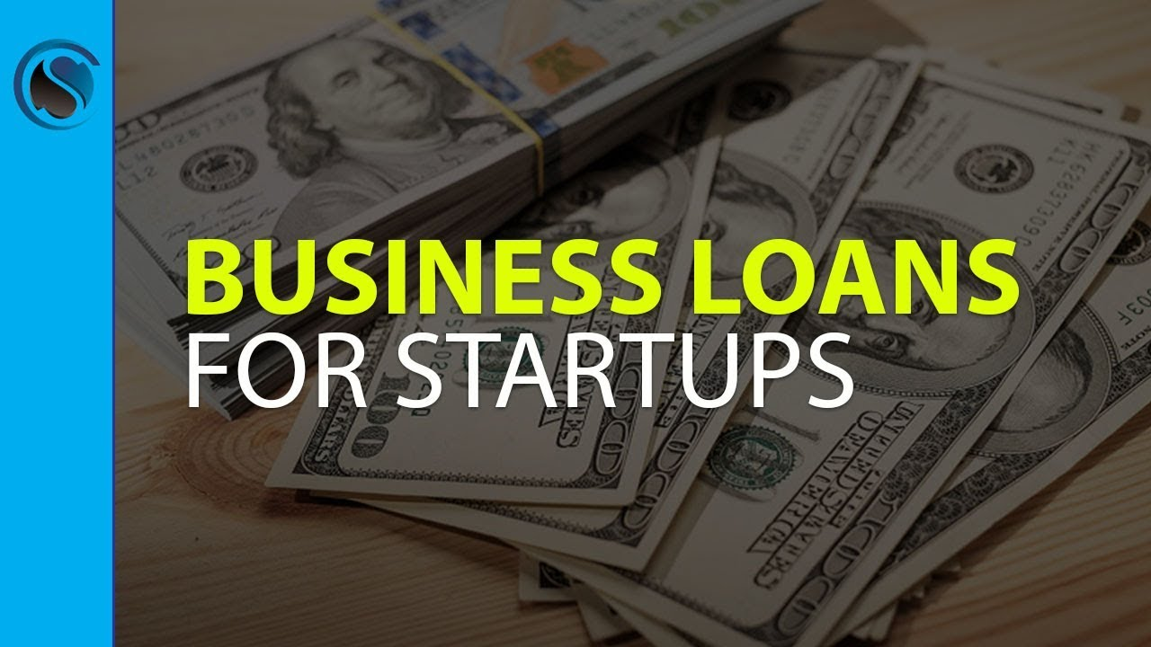Image result for loans for startups