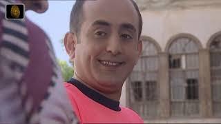 مسلسل بو جانتي ملك التكسي الحلقة 7 السابعة بطولة فادي صبيح  - Full HD