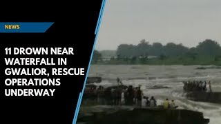 Kerala floods kill 80; heavy rain predicted till Thursday thumbnail