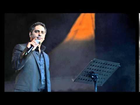 Fadhl Shaker Layali Beirut 1 - Yana Yana