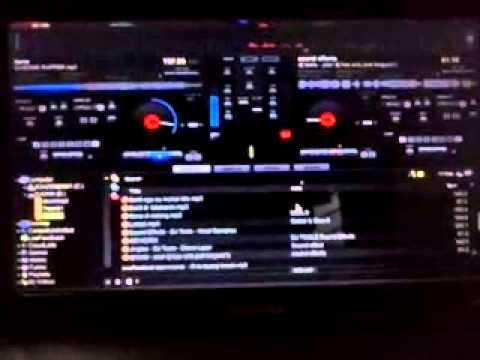 Sana -gagong rapper remix dj doy