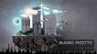 Mauro Picotto - Floating [Classic Techno]