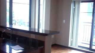 Moda Apartments - Seattle- 2 Bedroom - E1 Floorplan