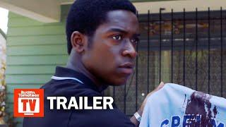 Snowfall S03E07 Trailer | 'Pocket Full of Rocks' | Rotten Tomatoes TV