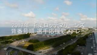 試合開始曲→0荻野貴司→1清田育宏→2根元俊一→ 3角中勝也→5マット・ダフィ...