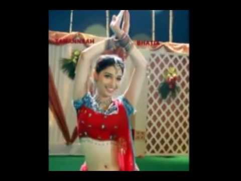 DIL KA AALAM - AASHIQUI - INDIAN HINDI HITS  FILM HITS SONG.