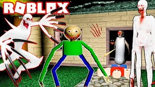NEW ROBLOX SCARY ELEVATOR 2019