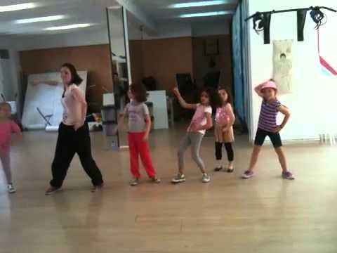 Emma danse juin 2013 ...1