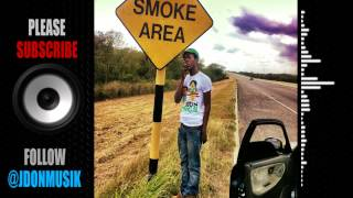 Dingey - Weed and Hennessy (Off The Top Freestyle) | [Nuh Reprisal] May 2013