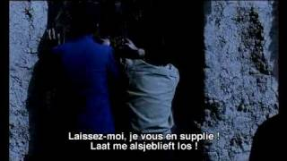 BLIND MOUNTAIN Trailer