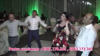 Formatia Gilan Band - Colaj Sarbe 2014 - Duet