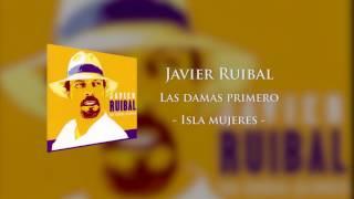 Play Isla Mujeres