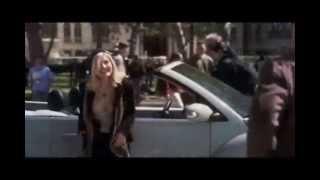 Blink 182 - Pretty Little Girl Music Video The Girl Next Door