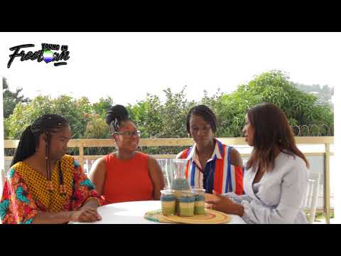 Freetown 101 - The Table Ep 2: Diasporas & Moving back