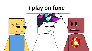 Noobs in Roblox 11