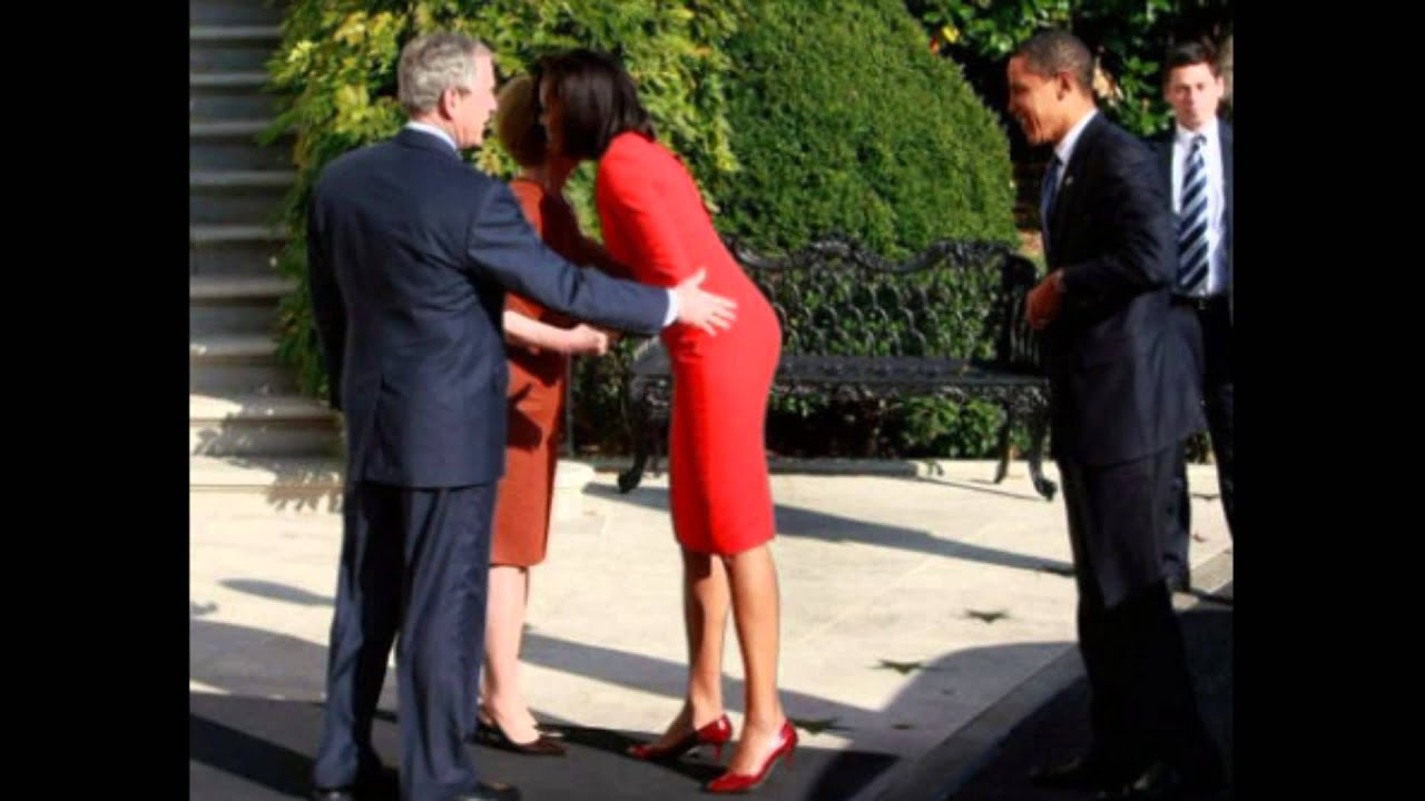 pics-of-michelle-obamas-ass