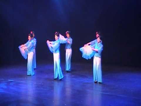www.seechien - stichting chinese cultuur - groep dans - 12.09