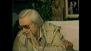 Charley Pride & George Jones- Why Baby Why