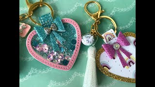 Alina Crafts | AlinaCutle DT Project Shares! | AliExpress