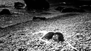 Plasmik - Eight To Nine (Afrilounge's Stripped To The Bone Remix)
