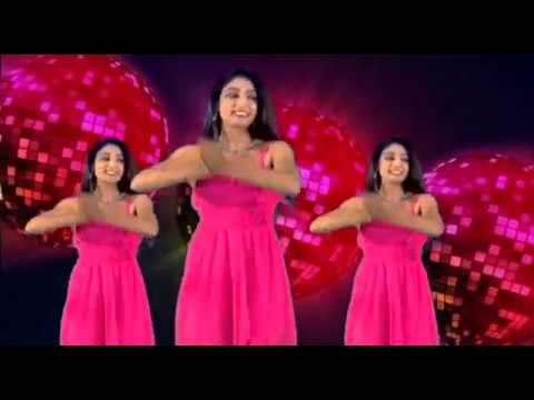 Khajuri Tara Jarmariya | ખજૂરી તારા ઝરમરિયા | Dj Dhamaka | Gujarati Dj Mix Song | H.M. Entertainment