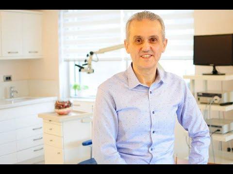Yutkunurken kulağa vuran ağrı | Prof. Dr. Erol EGELİ