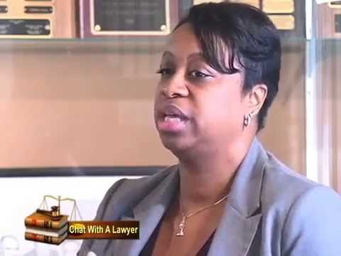 Bankruptcy Attorney Kasey L. Edwards -- How To Save Your Home from Foreclosure