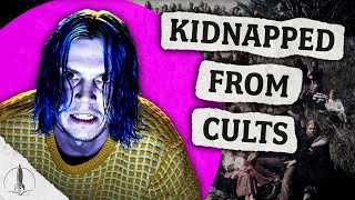 Deprogramming: How People Were Legally Kidnapped From Cults...