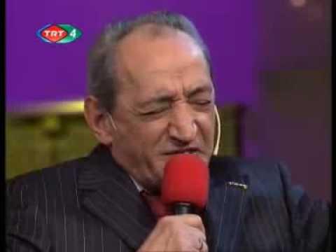Cemal Safi - Vurgun
