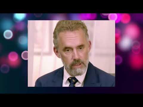 Jordan Peterson On Naiveness. Джордан Питерсон о наивности.