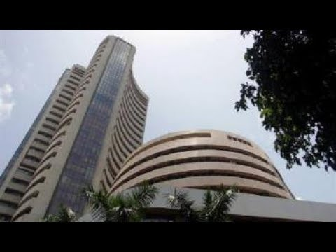 Sensex gains 146 points, Nifty retakes 9,600-mark