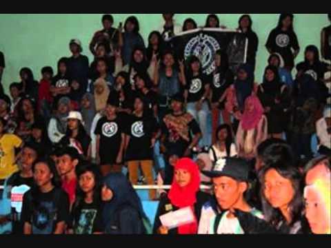 Festival Dance Lampung Hip Hop Community Part II