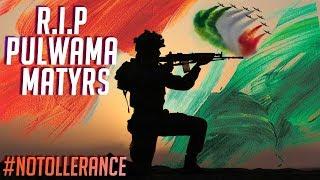 PUBG MOBILE || CONDOLENCE STREAM TO MARTYR || #INDIANARMY