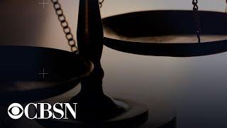 Closing arguments in Derek Chauvin trial