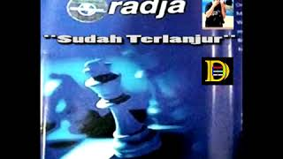 (if you are the artist or related to this song, and want me delete it, please give a message can email at: agfadefil@gmail.com) title: sudah ...