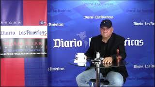 Juan Juan AL MEDIO Ep.347/DíazCanel, ingenuo, tonto, o corrupto.